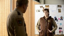 fargo_108_molly_bill