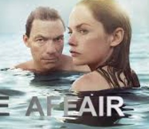 the_affair_water