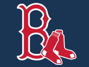 Sports Logo And B Letter Wallpaper Red Sox Boston