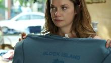 the_affair_4_alison_block_island