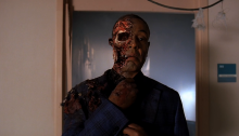 breaking_bad_413_faceoff