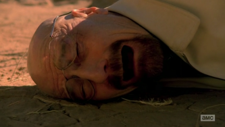 breaking_bad_514_ozymandias