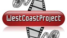 wcp_film_logo