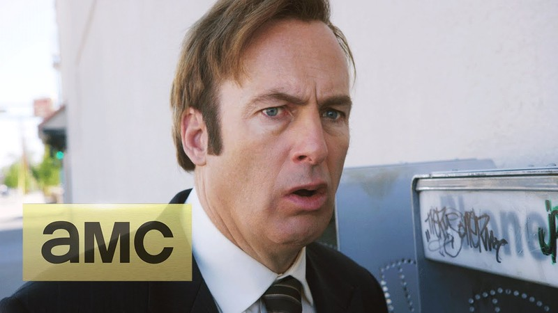 better_call_saul_recap