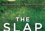 the_slap_138