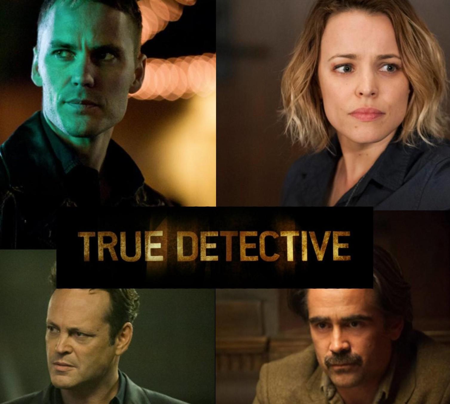 truedetective_201
