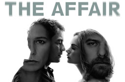 the_affair_sea2_255x166