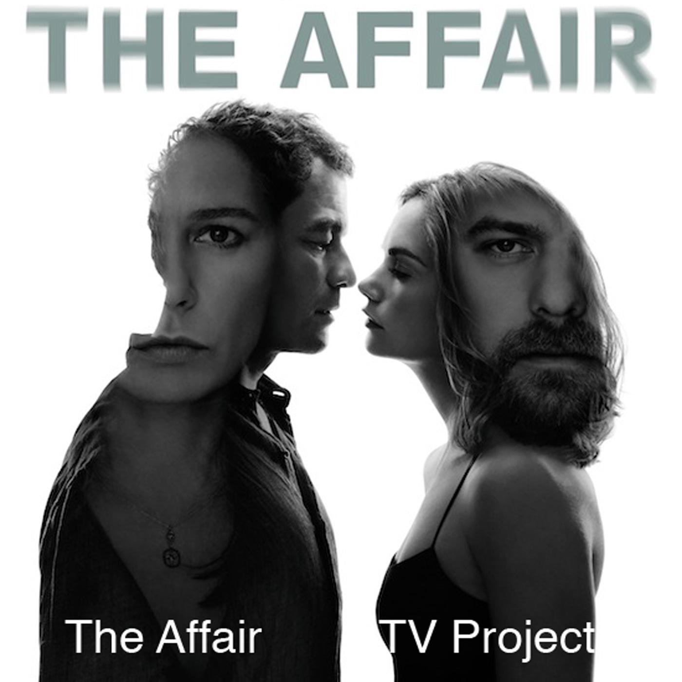 the_affair_season2