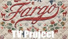 fargo2_255x166