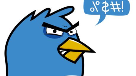 angry_twitter_bird