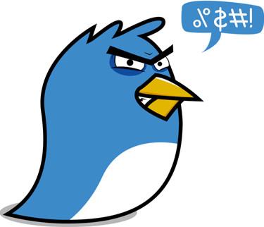 angry_twitter_bird_400