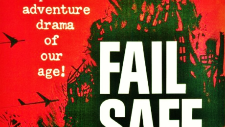 failsafe_movie_review