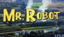 mr_robot_206_masterslave