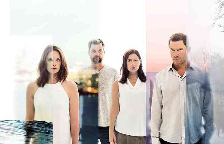 The Affair Season 3 Preview