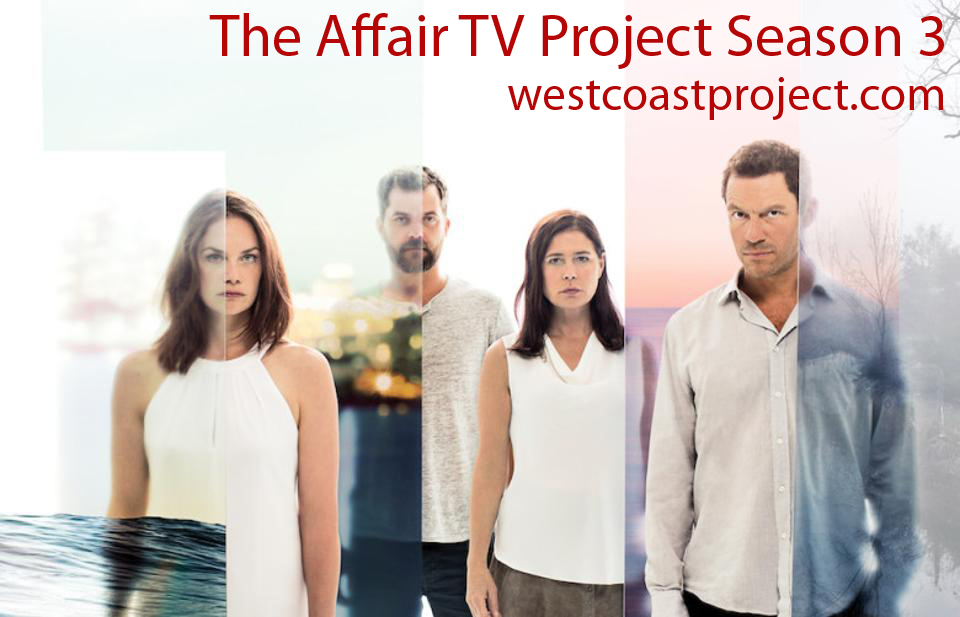 the_affair_tv_project