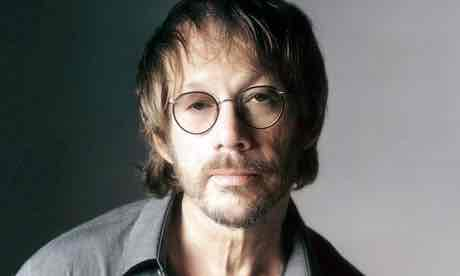 scathingtweets_111_warren_zevon