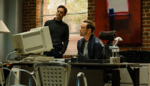 halt-and-catch-fire-episode-405-joe-pace-2-935